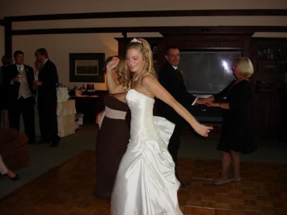 me_wed_dance