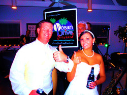 1Pic 10-10-2009 Wedding