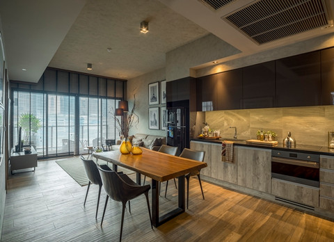 LOFT_ASOKE_Low res_ROOM-B_-1.jpg
