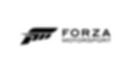 forza_motorsport_logo_wallpaper_1440p_by