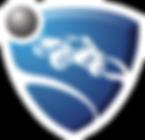Rocket-League-Logo.png