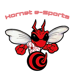 Rossville Hornets.png