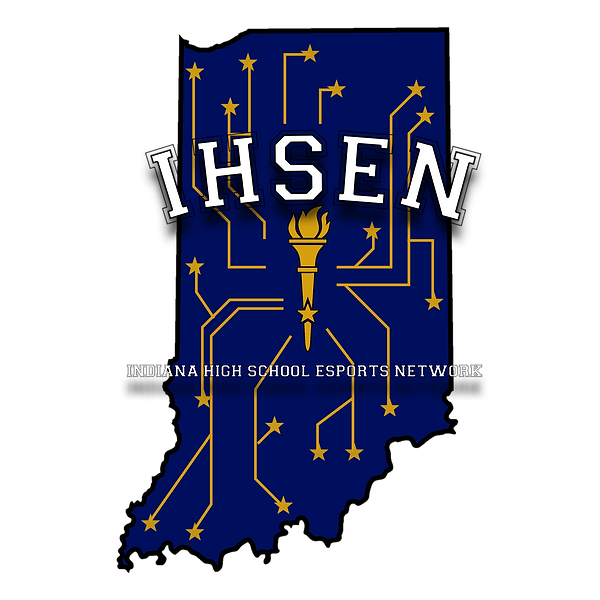 IHSEN 19 No background.png