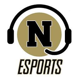 Noblesville logo.jpg