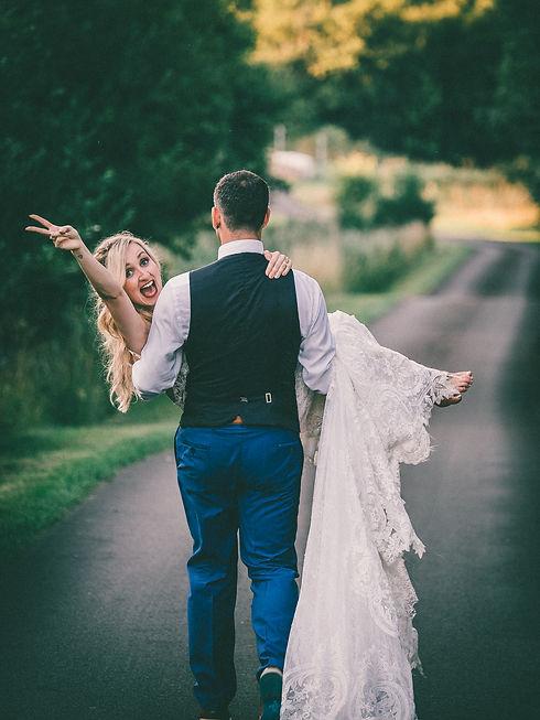 Greg & Emily Oaklands Wedding (31 of 51).jpg