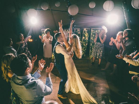 Greg & Emily Oaklands Wedding (47 of 51)