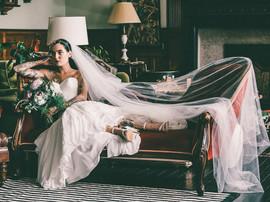 Highfield House Wedding Venue