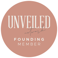 UVNetwork-Badge-Peach-200px - Copy.png