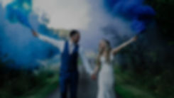 Yorkshire wedding photography in a realxed natural style