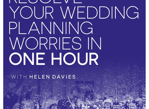 Why Do You NEED to Hire Wedding Planner? – Top 4 Benefits