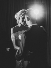 Tickton Grange Wedding Hannah & Danny (2