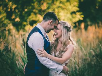 Greg & Emily Oaklands Wedding (28 of 51)