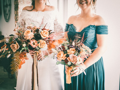 Sara & James Wedding (Colour) (71 of 263
