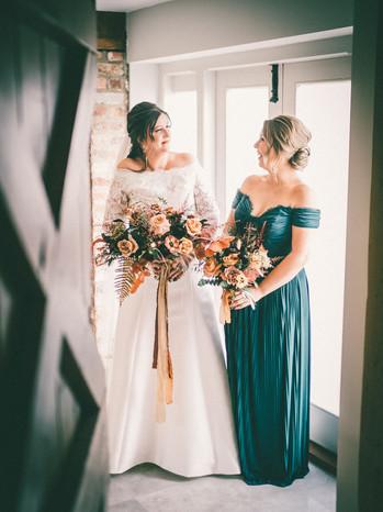 Sara & James Wedding (Colour) (74 of 263