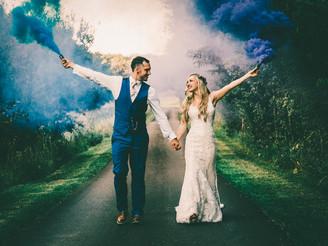 Greg & Emily Oaklands Wedding (34 of 51)