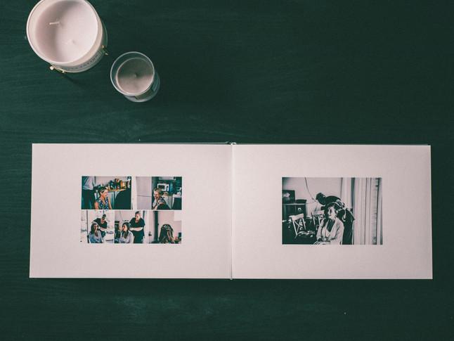 Beyond The Frame Photography 2020 Weddin