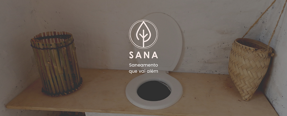 sana_site_banner_3.png