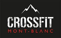 CrossfitMB-logo.jpg