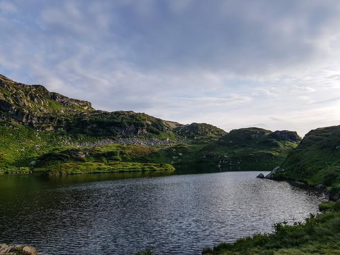 Lac de Pormenaz-2.jpg