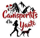 Logo canisportifs.jpeg