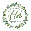 logo Happy Nine.png