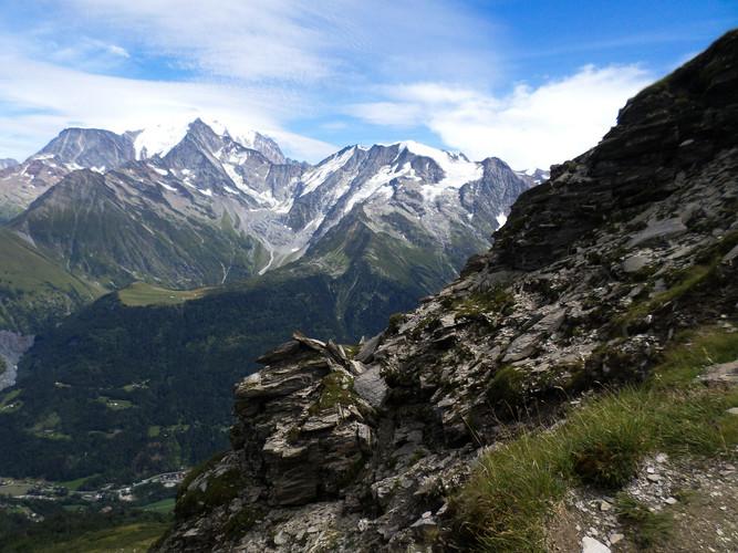 Mont Joly (8).jpg
