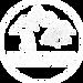 logo Nomad LocNB.png