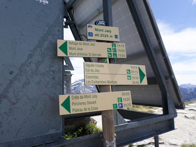 Mont Joly.jpg