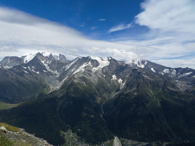 Mont Joly (2).jpg