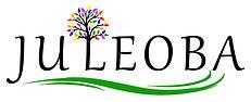 Logo Juleoba.jpg
