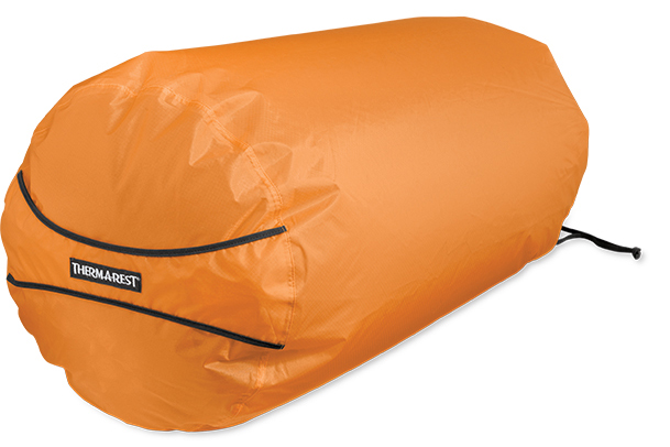 Location de matelas Thermarest