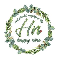 logo Happy Nine.png