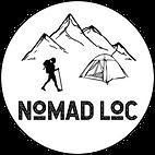 Nomad Loc, location de tentes, location de matériel de bivouac