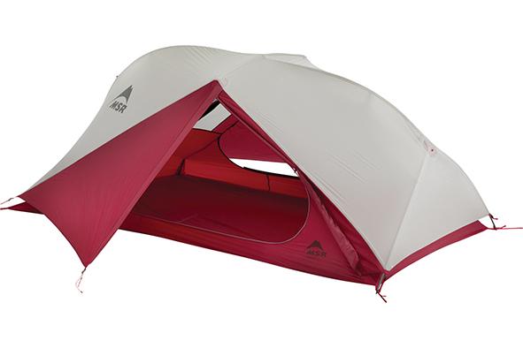 Tente MSR Freelite