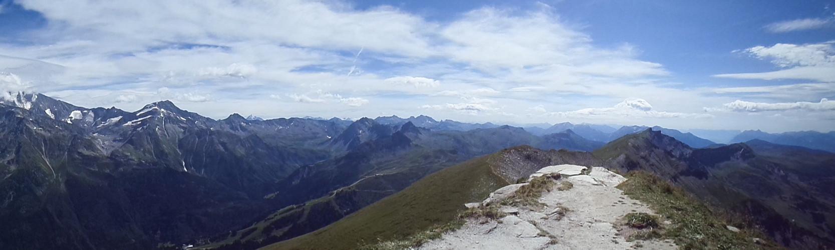 Mont Joly (3).jpg