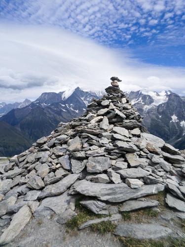 Mont Joly (4).jpg