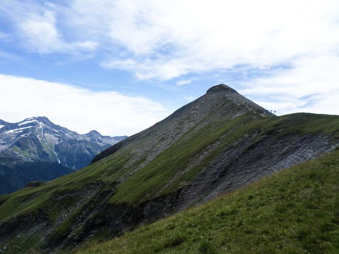 Mont Joly (5).jpg