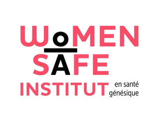 Pourquoi Women Safe ?