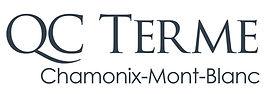logo QC Terme Chamonix.jpg