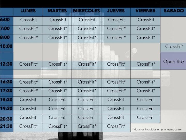 CFEA Horarios 2019.jpg