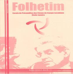 Ano VII, n. 4, nov. 2005