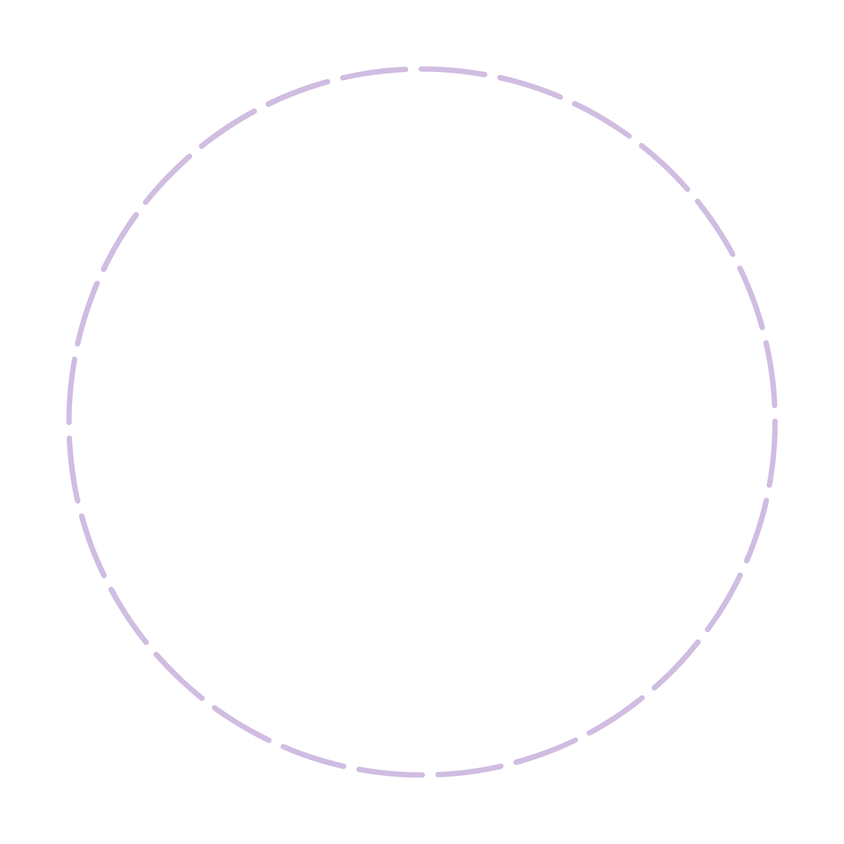 Circle detail for Website-01_edited.png