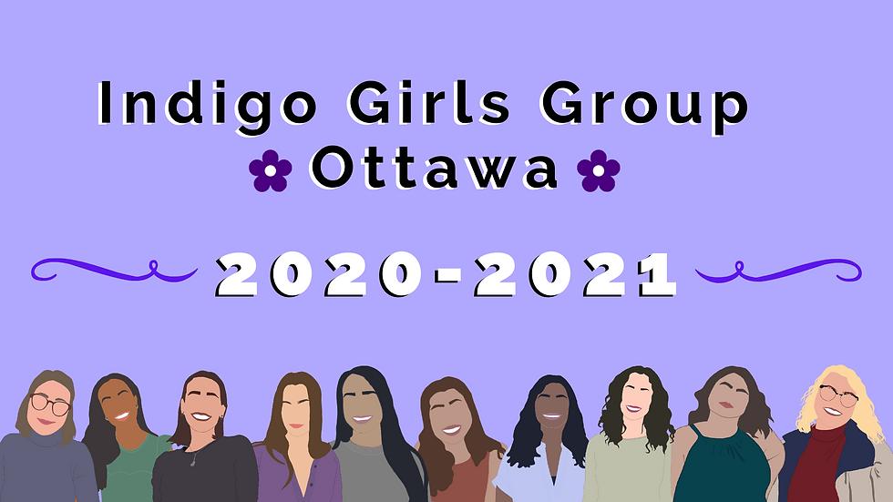 Indigo Girls Group Ottawa (1).png