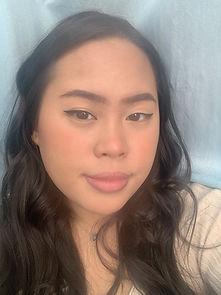 Alysha Uong.JPG