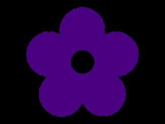 Same IGG, New Logo