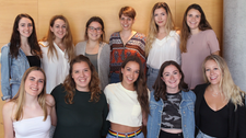 Professional Development at Indigo Girls