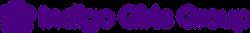 Flower with IGG logo (transparent flower