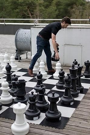 אסטרטגיה - שח מט.jpg