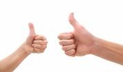 שירות לקוחות - תסריטי שיחה