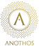 Anothos Logo_edited.png